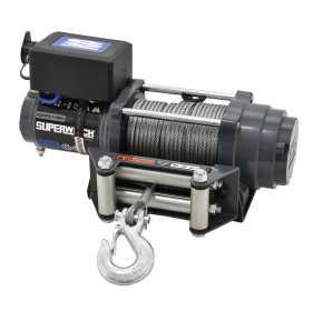 SH1000 Hoist Kit