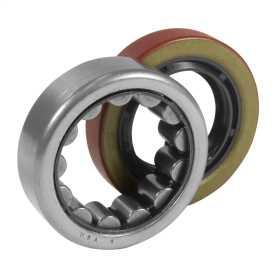 Axle Bearing/Seal Kit AK 1563
