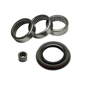 Axle Bearing/Seal Kit AK C7.25IFS