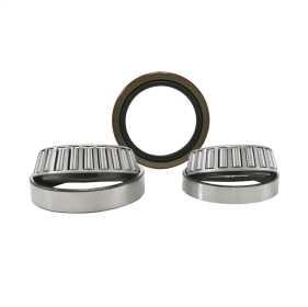 Axle Bearing/Seal Kit AK CD60