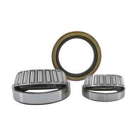 Axle Bearing/Seal Kit AK F10.25