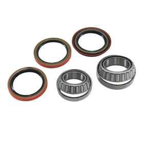 Axle Bearing/Seal Kit AK F-C02