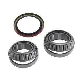 Axle Bearing/Seal Kit AK F-C03