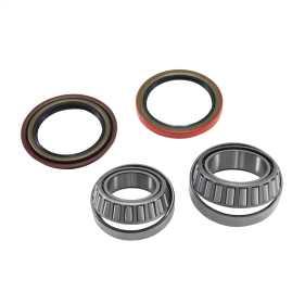 Axle Bearing/Seal Kit AK F-C05