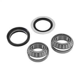 Axle Bearing/Seal Kit AK F-F01