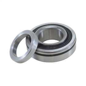 Axle Bearing