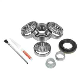 Differential Bearing Kit BK C200