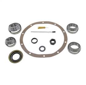 Differential Bearing Kit BK C8.0-IFS-C