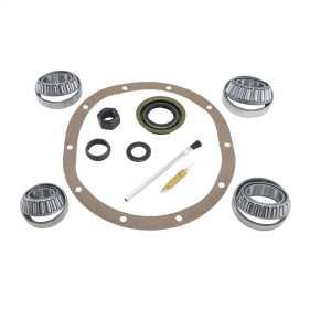 Differential Bearing Kit BK C8.25-B