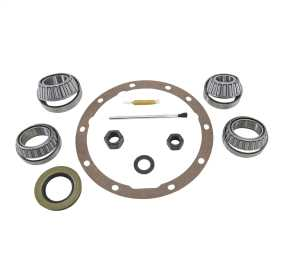 Differential Bearing Kit BK C8.75-E