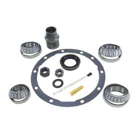 Differential Bearing Kit BK C8.75-C
