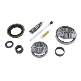 Differential Bearing Kit BK C9.25-F