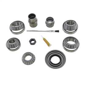 Differential Bearing Kit BK D25