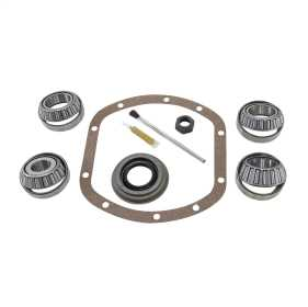 Differential Bearing Kit BK D30-R