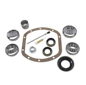 Differential Bearing Kit BK D30-TJ