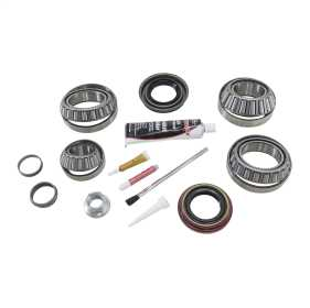 Axle Differential Bearing Kit BK F9.75-IRS-A