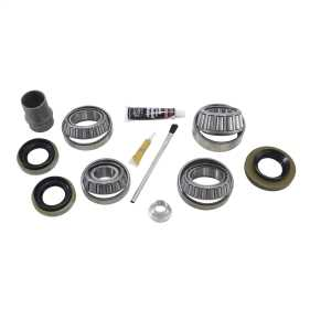 Axle Differential Bearing Kit BK T8.2
