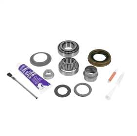 Pinion Install Kit PK D30JL-FRONT