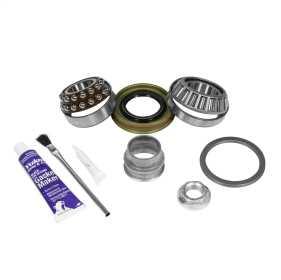 Pinion Install Kit PK D35JL-REAR