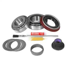 Differential Pinion Bearing Kit PK F8.8-D