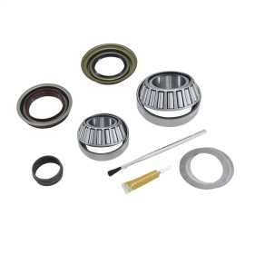 Differential Pinion Bearing Kit PK GM9.76-CONV