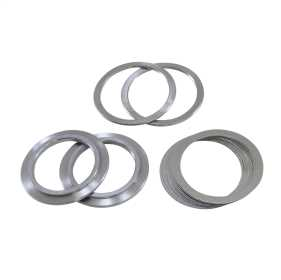 Axle End Play Shim Kit