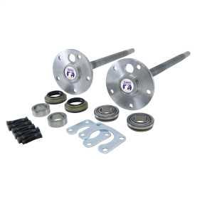 Axle Kit YA FBRONCO-1-28
