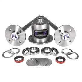 Axle Kit YA FMUST-1-28