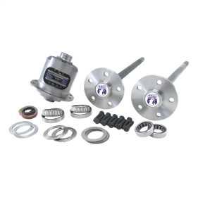 Axle Kit YA FMUST-2-28