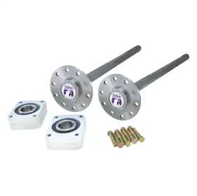 Axle Kit YA G12398538-33