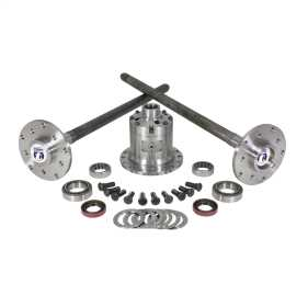 Ultimate Axle Kit