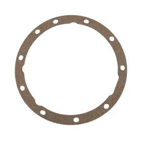 Differential Cover Gasket YCGC8.75