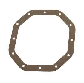 Differential Cover Gasket YCGC9.25