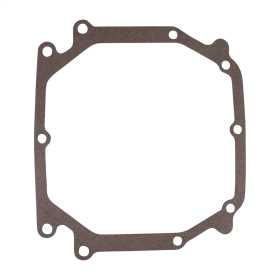 Differential Cover Gasket YCGD36-VET-10