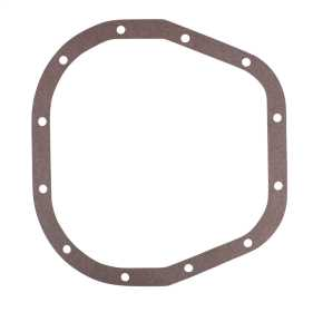 Differential Cover Gasket YCGF10.25