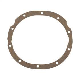 Differential Cover Gasket YCGF9