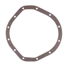Differential Cover Gasket YCGGM12T