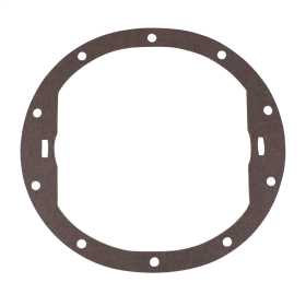 Differential Cover Gasket YCGGM8.5