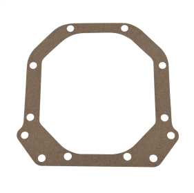 Differential Cover Gasket YCGGMVET-CI