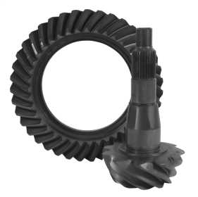 Differential Ring and Pinion YG C9.25-488