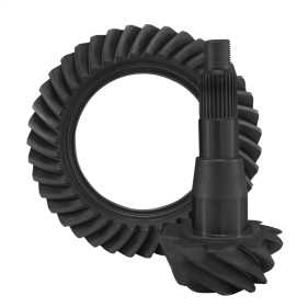 High Performance Ring And Pinion Set