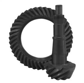 Differential Ring and Pinion YG C9.25R-342R-14