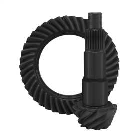 Differential Ring and Pinion YG D30JL-373R