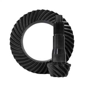 Differential Ring and Pinion YG D35JL-411