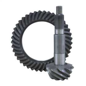 Differential Ring and Pinion YG D44-308