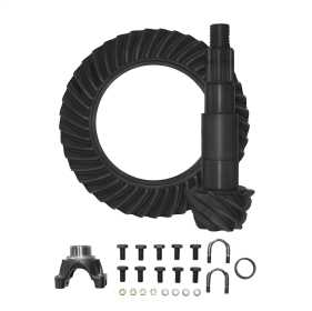 Differential Ring and Pinion YG D44HD-513K