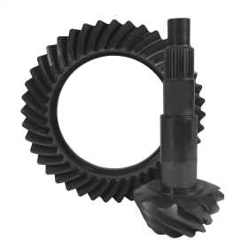 Differential Ring and Pinion YG C11.5B-342B
