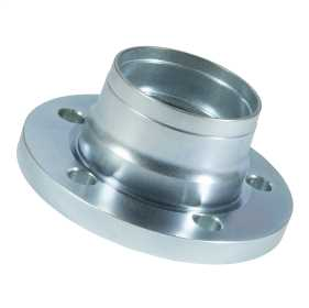 Yukon Spin Free Wheel Hub Kit