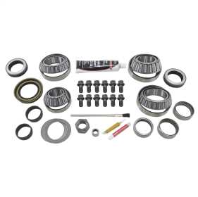 Differential Rebuild Kit