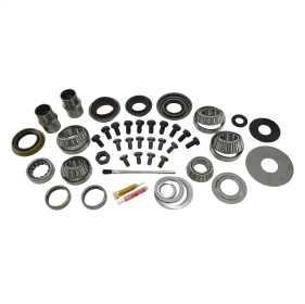 Differential Rebuild Kit YK D30-SUP-FORD-B